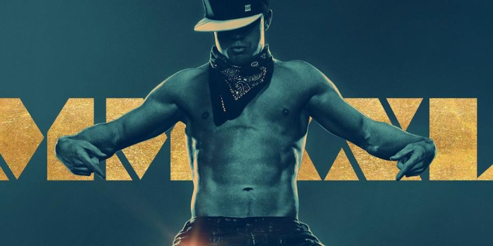 Magic-Mike-XXL-banner-poster.jpg