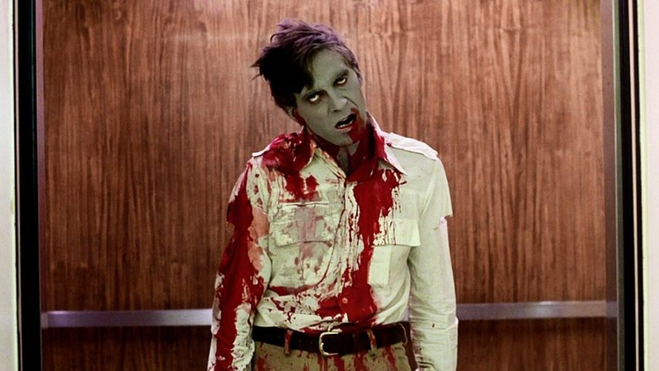 dawn_of_the_dead_flyboy_1050_591_81_s_c1