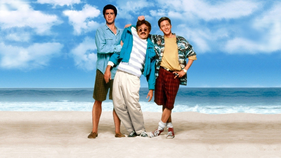 weekend-at-bernies-572cd096e27ec.jpg
