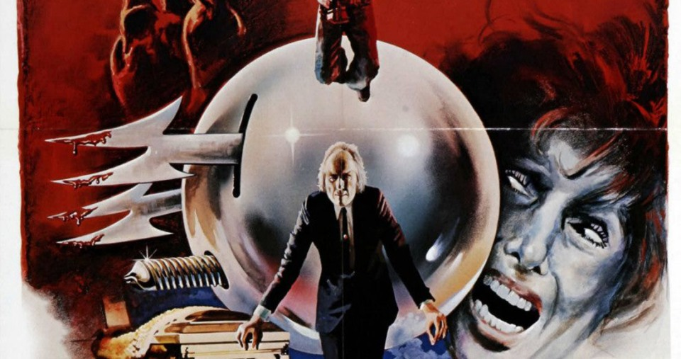 phantasm-movie-poster-images-sldr